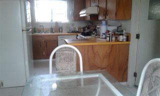 Photo 6: 13155 99A Avenue in Surrey: Cedar Hills House for sale (North Surrey)  : MLS®# R2425528