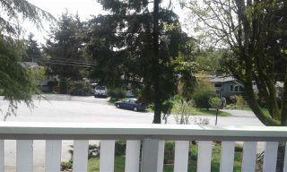 Photo 10: 13155 99A Avenue in Surrey: Cedar Hills House for sale (North Surrey)  : MLS®# R2425528