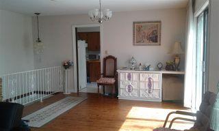 Photo 11: 13155 99A Avenue in Surrey: Cedar Hills House for sale (North Surrey)  : MLS®# R2425528