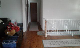 Photo 9: 13155 99A Avenue in Surrey: Cedar Hills House for sale (North Surrey)  : MLS®# R2425528