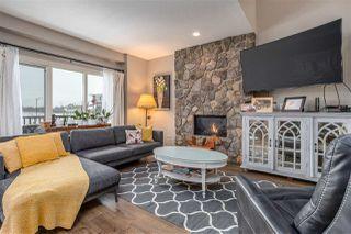 Photo 13: 20516 131 Avenue NW in Edmonton: Zone 59 House for sale : MLS®# E4184781