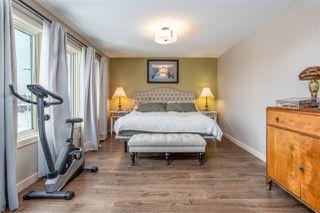 Photo 27: 20516 131 Avenue NW in Edmonton: Zone 59 House for sale : MLS®# E4184781