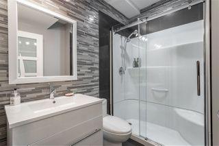 Photo 44: 20516 131 Avenue NW in Edmonton: Zone 59 House for sale : MLS®# E4184781