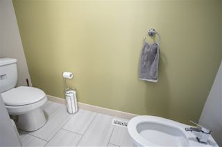Photo 31: 20516 131 Avenue NW in Edmonton: Zone 59 House for sale : MLS®# E4184781