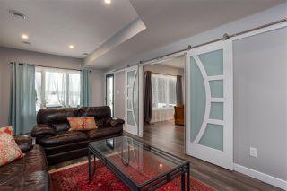 Photo 38: 20516 131 Avenue NW in Edmonton: Zone 59 House for sale : MLS®# E4184781