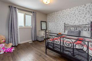 Photo 32: 20516 131 Avenue NW in Edmonton: Zone 59 House for sale : MLS®# E4184781