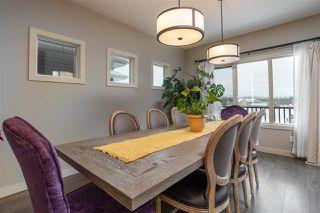 Photo 10: 20516 131 Avenue NW in Edmonton: Zone 59 House for sale : MLS®# E4184781
