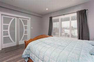 Photo 41: 20516 131 Avenue NW in Edmonton: Zone 59 House for sale : MLS®# E4184781