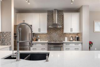 Photo 8: 20516 131 Avenue NW in Edmonton: Zone 59 House for sale : MLS®# E4184781