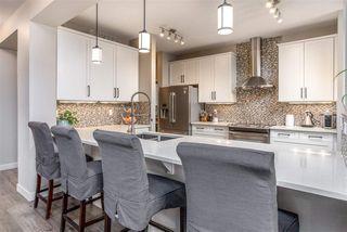 Photo 4: 20516 131 Avenue NW in Edmonton: Zone 59 House for sale : MLS®# E4184781