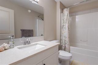 Photo 36: 20516 131 Avenue NW in Edmonton: Zone 59 House for sale : MLS®# E4184781