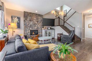 Photo 17: 20516 131 Avenue NW in Edmonton: Zone 59 House for sale : MLS®# E4184781