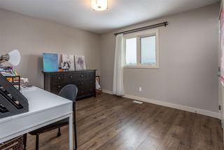 Photo 34: 20516 131 Avenue NW in Edmonton: Zone 59 House for sale : MLS®# E4184781