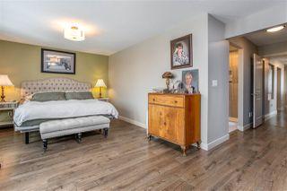 Photo 25: 20516 131 Avenue NW in Edmonton: Zone 59 House for sale : MLS®# E4184781