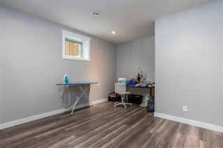 Photo 43: 20516 131 Avenue NW in Edmonton: Zone 59 House for sale : MLS®# E4184781
