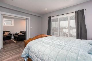 Photo 40: 20516 131 Avenue NW in Edmonton: Zone 59 House for sale : MLS®# E4184781