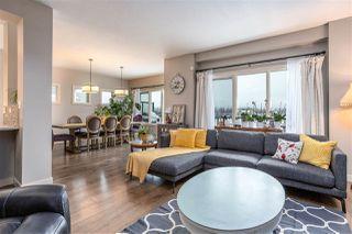 Photo 15: 20516 131 Avenue NW in Edmonton: Zone 59 House for sale : MLS®# E4184781