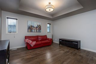 Photo 23: 20516 131 Avenue NW in Edmonton: Zone 59 House for sale : MLS®# E4184781