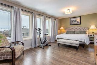 Photo 26: 20516 131 Avenue NW in Edmonton: Zone 59 House for sale : MLS®# E4184781
