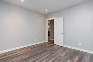 Photo 42: 20516 131 Avenue NW in Edmonton: Zone 59 House for sale : MLS®# E4184781