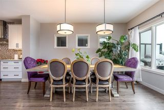 Photo 11: 20516 131 Avenue NW in Edmonton: Zone 59 House for sale : MLS®# E4184781