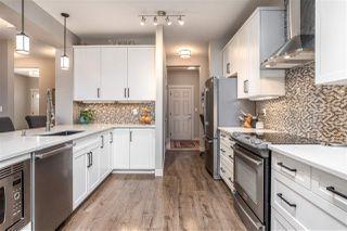 Photo 6: 20516 131 Avenue NW in Edmonton: Zone 59 House for sale : MLS®# E4184781