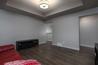 Photo 24: 20516 131 Avenue NW in Edmonton: Zone 59 House for sale : MLS®# E4184781