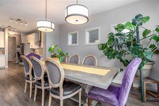 Photo 12: 20516 131 Avenue NW in Edmonton: Zone 59 House for sale : MLS®# E4184781