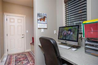 Photo 19: 20516 131 Avenue NW in Edmonton: Zone 59 House for sale : MLS®# E4184781