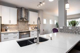 Photo 9: 20516 131 Avenue NW in Edmonton: Zone 59 House for sale : MLS®# E4184781