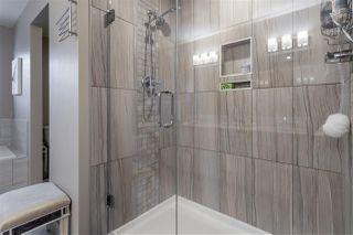 Photo 30: 20516 131 Avenue NW in Edmonton: Zone 59 House for sale : MLS®# E4184781