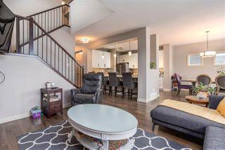 Photo 16: 20516 131 Avenue NW in Edmonton: Zone 59 House for sale : MLS®# E4184781