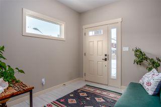 Photo 2: 20516 131 Avenue NW in Edmonton: Zone 59 House for sale : MLS®# E4184781