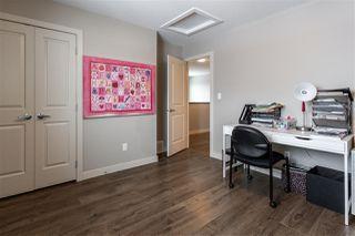 Photo 35: 20516 131 Avenue NW in Edmonton: Zone 59 House for sale : MLS®# E4184781