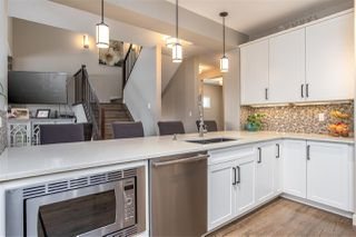 Photo 7: 20516 131 Avenue NW in Edmonton: Zone 59 House for sale : MLS®# E4184781