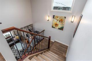 Photo 22: 20516 131 Avenue NW in Edmonton: Zone 59 House for sale : MLS®# E4184781