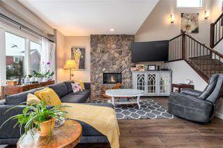 Photo 14: 20516 131 Avenue NW in Edmonton: Zone 59 House for sale : MLS®# E4184781