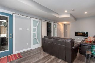 Photo 39: 20516 131 Avenue NW in Edmonton: Zone 59 House for sale : MLS®# E4184781