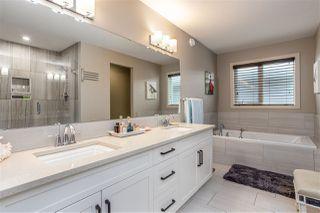 Photo 29: 20516 131 Avenue NW in Edmonton: Zone 59 House for sale : MLS®# E4184781