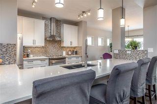 Photo 5: 20516 131 Avenue NW in Edmonton: Zone 59 House for sale : MLS®# E4184781