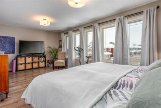 Photo 28: 20516 131 Avenue NW in Edmonton: Zone 59 House for sale : MLS®# E4184781