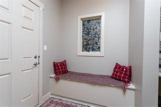 Photo 20: 20516 131 Avenue NW in Edmonton: Zone 59 House for sale : MLS®# E4184781
