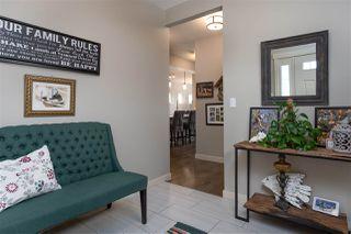 Photo 3: 20516 131 Avenue NW in Edmonton: Zone 59 House for sale : MLS®# E4184781