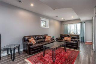 Photo 37: 20516 131 Avenue NW in Edmonton: Zone 59 House for sale : MLS®# E4184781