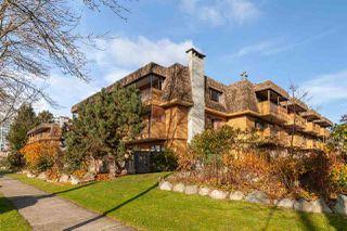 Photo 18: 304 2299 E 30TH AVENUE in Vancouver: Victoria VE Condo for sale (Vancouver East)  : MLS®# R2420712