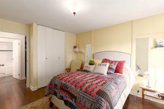 Photo 12: 304 2299 E 30TH AVENUE in Vancouver: Victoria VE Condo for sale (Vancouver East)  : MLS®# R2420712