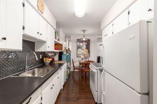 Photo 6: 304 2299 E 30TH AVENUE in Vancouver: Victoria VE Condo for sale (Vancouver East)  : MLS®# R2420712