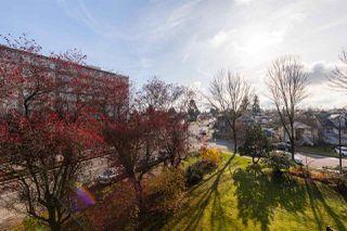 Photo 16: 304 2299 E 30TH AVENUE in Vancouver: Victoria VE Condo for sale (Vancouver East)  : MLS®# R2420712