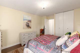 Photo 11: 304 2299 E 30TH AVENUE in Vancouver: Victoria VE Condo for sale (Vancouver East)  : MLS®# R2420712
