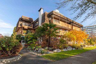 Photo 17: 304 2299 E 30TH AVENUE in Vancouver: Victoria VE Condo for sale (Vancouver East)  : MLS®# R2420712